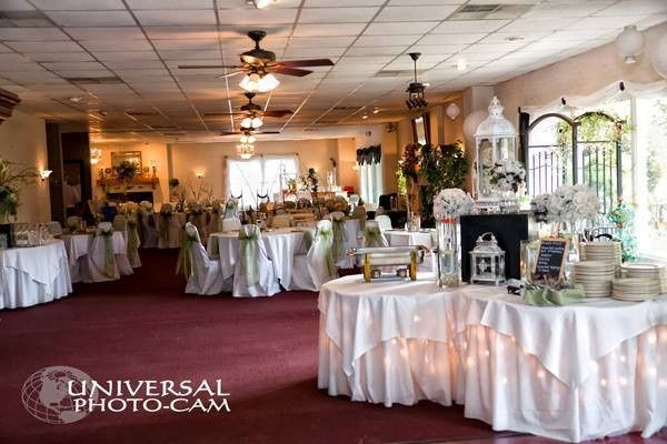 Tmx 1420733812307 Green2 Kannapolis, NC wedding venue
