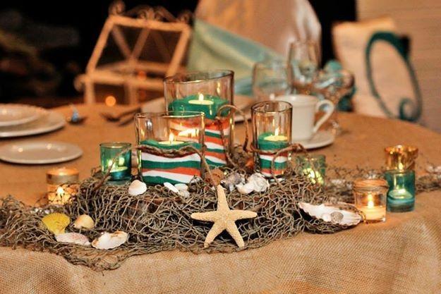 Tmx 1420733819430 Beach Theme Kannapolis, NC wedding venue