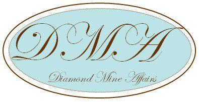Diamond Mine Affairs