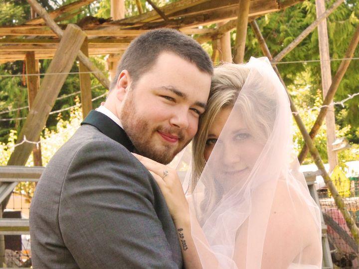Tmx 1422171589884 Img3113 Port Angeles, WA wedding dj