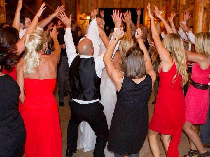 Tmx 1422171843650 Rancourt Dancing Port Angeles, WA wedding dj