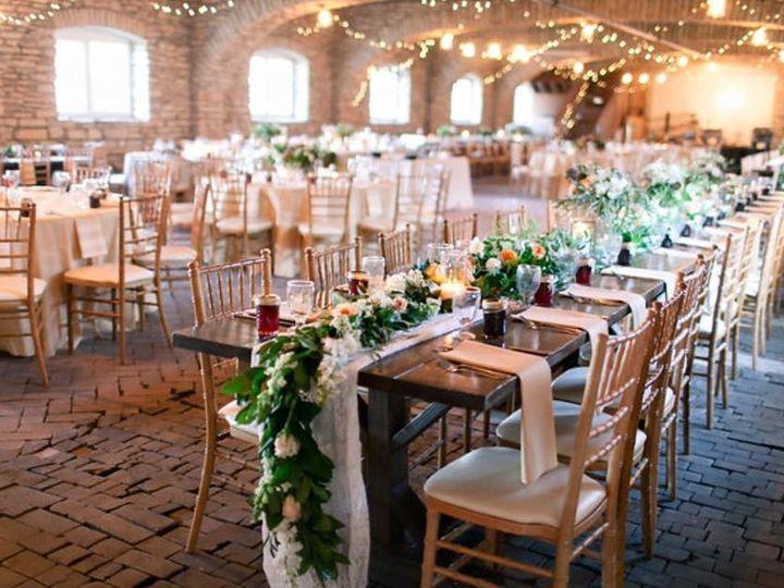 Tmx 1453761322816 Laura Ivanova Rochester, MN wedding venue