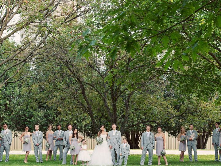Tmx 1464818441250 Tyler Anna 03 Wedding Party 0001 Rochester, MN wedding venue