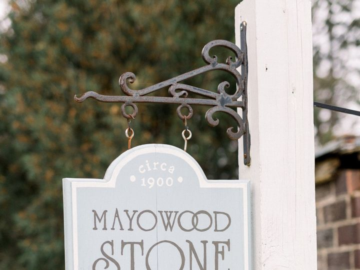 Tmx Briannacraig Mayowood Stone Barn Wedding Photographer Rochester Marit Williams 1 51 183702 1558547743 Rochester, MN wedding venue