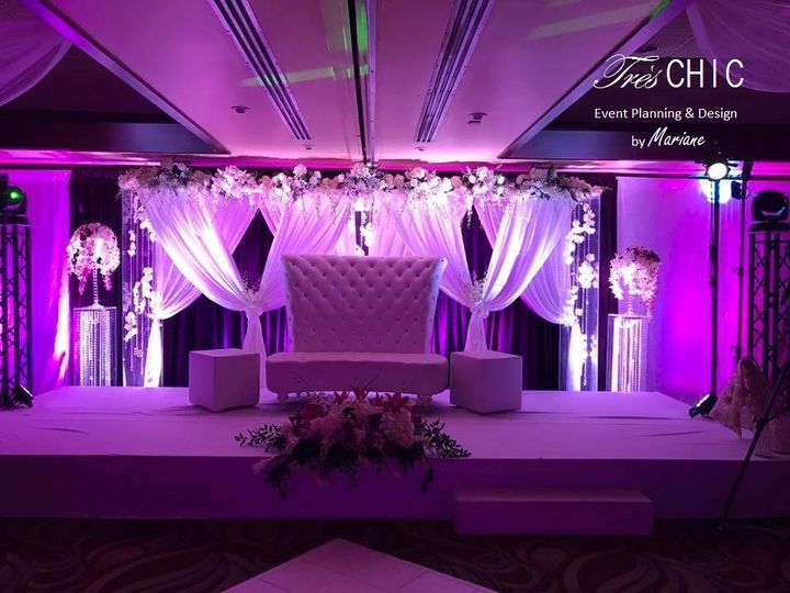 Tmx 1502486606043 1600283312646969802431616074317069250050515n Hollywood, Florida wedding planner
