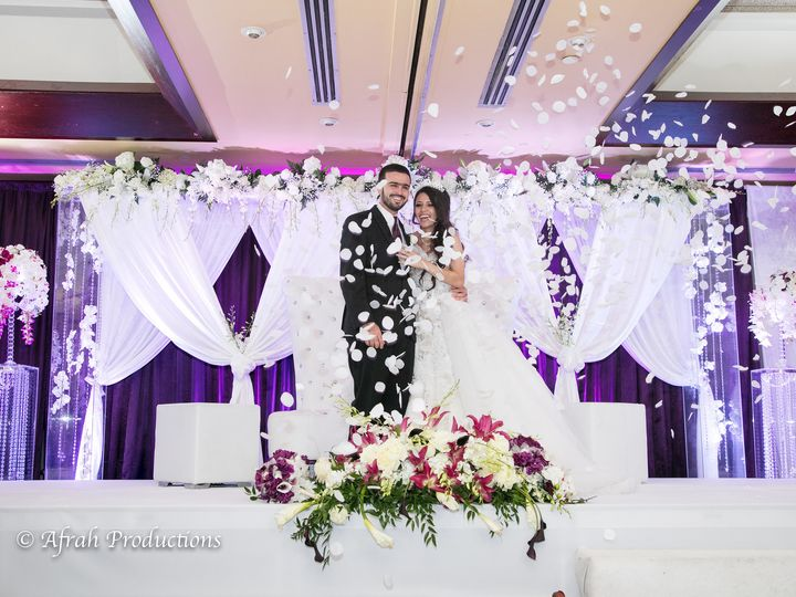 Tmx 1503070765878 Rar6173 X3 Hollywood, Florida wedding planner