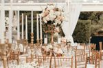 Tres CHIC Event Planning & Design image