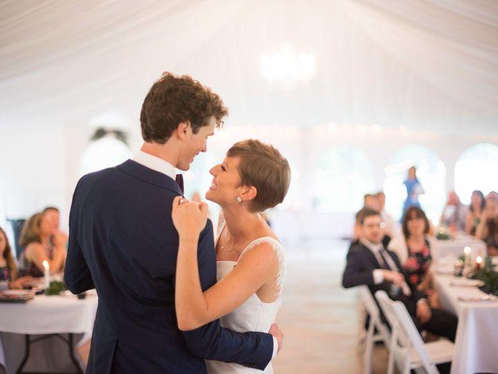 Tmx 1535417389 8f2a44a7cf95780d 1535417386 C4afdf92a12a5a90 1535417382463 5  DSC0179 Alexandria wedding videography