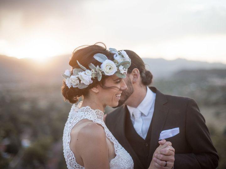 Tmx 1535417494 7571c0fff42c9f43 1535417491 2bc5d1fa977ffd94 1535417490243 7 Screen Shot 2018 0 Alexandria wedding videography
