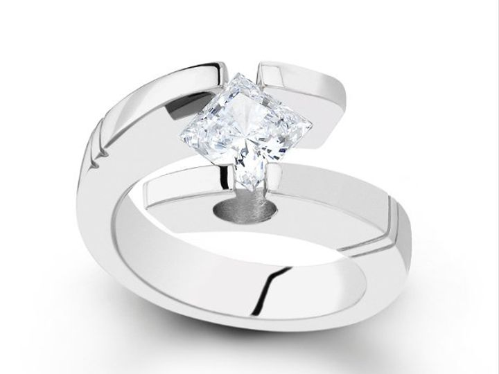 Tmx 1335809426817 TSLA114 Lynnwood wedding jewelry