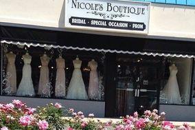 Nicole's Boutique