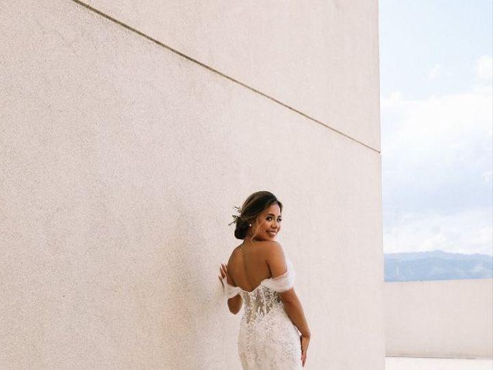 Tmx 1535408474 6d9740bf213c30f1 1535408473 7da5cef4aee4f30d 1535408473211 1 2B128350 5301 4C94 Brick, NJ wedding dress
