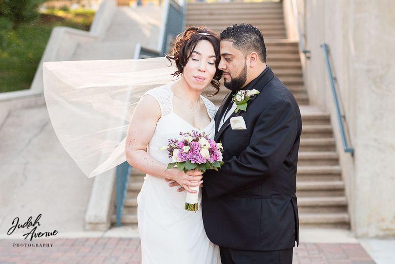 cf0929d6fb9ebee5 judah avenue wedding photographer in maryland washington dc an