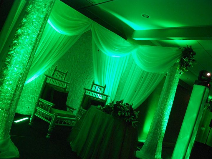 Tmx 1342571171359 DSC0992 Piscataway wedding dj
