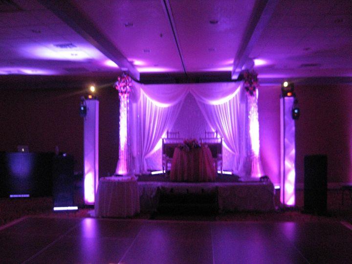 Tmx 1342571231041 IMG1412 Piscataway wedding dj