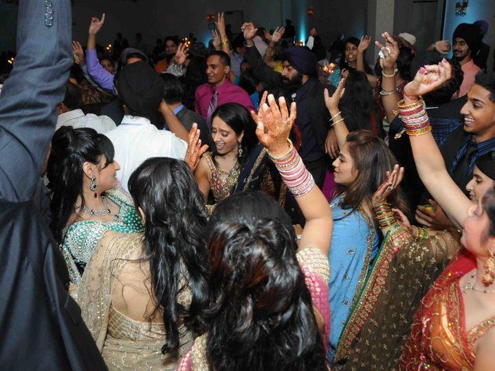 Tmx 1342571254134 Dancefloor4 Piscataway wedding dj