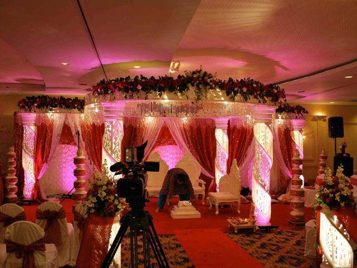 Tmx 1342571270757 Setup2 Piscataway wedding dj