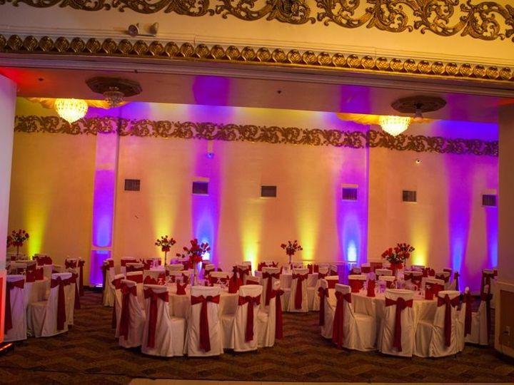 Tmx 1370542947737 Alberts Palace Maharaj Piscataway wedding dj
