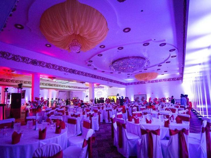 Tmx 1370542951225 Led Maharaja Piscataway wedding dj