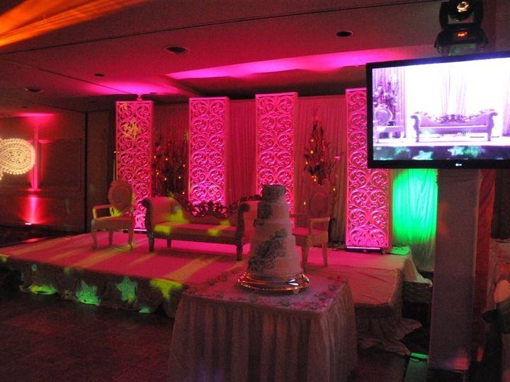 Tmx 1370543229853 Garry Led Piscataway wedding dj