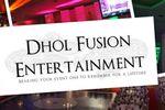 Dholfusion Ent Indian Wedding Dj , Punjabi Dj, Indian Dj image