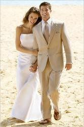 Tmx 1362693361804 AlfrescoDestinationWeddingSuit166x250 Merrick, New York wedding dress