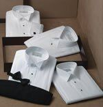 Tmx 1362846395042 901937501506shirts Merrick, New York wedding dress