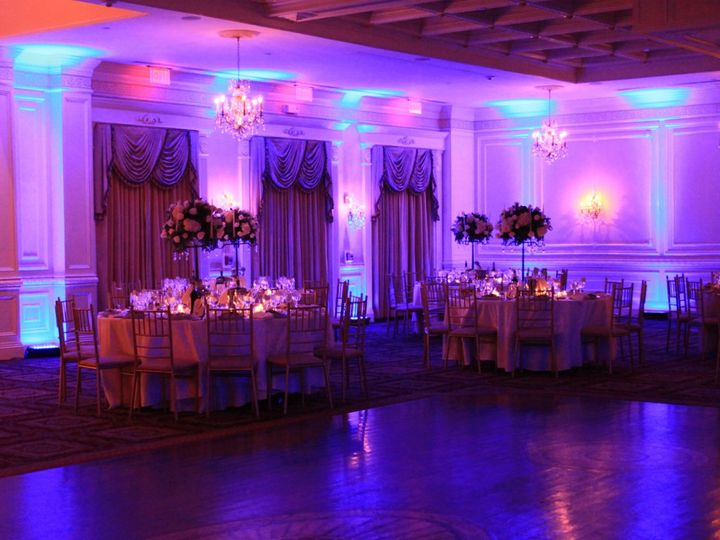 Tmx 1358990733775 IMG0421 Floral Park wedding dj