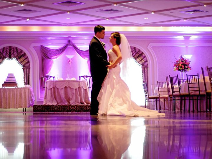 Tmx 1358999307461 TNF534 Floral Park wedding dj