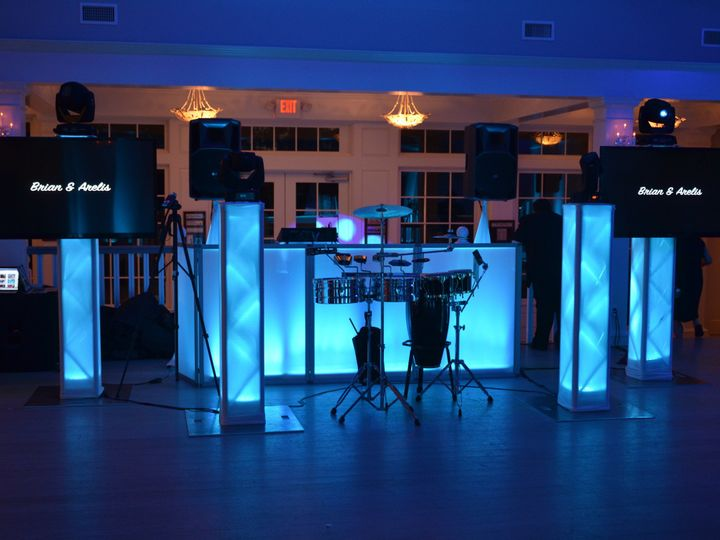 Tmx 1422648383220 Djs8818 Floral Park wedding dj