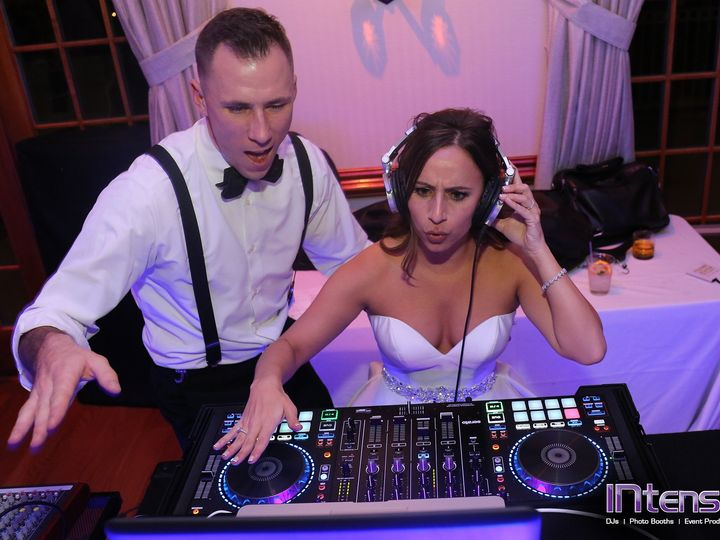 Tmx 1515039954585 Weddingbridegroomdj Floral Park wedding dj