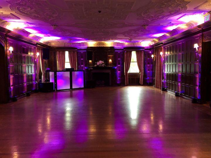 Tmx Dancefloor 51 57702 1559331019 Andover, MA wedding venue