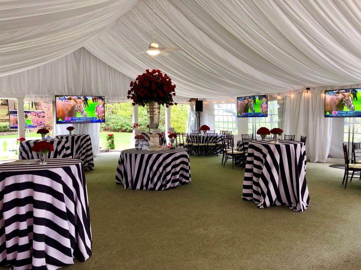 Tmx Derby Tent 51 57702 1561573203 Andover, MA wedding venue