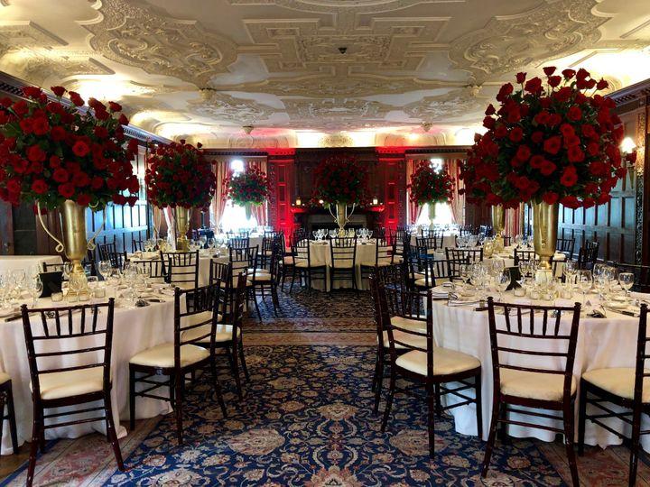 Tmx Mdr Derby 51 57702 1559331080 Andover, MA wedding venue