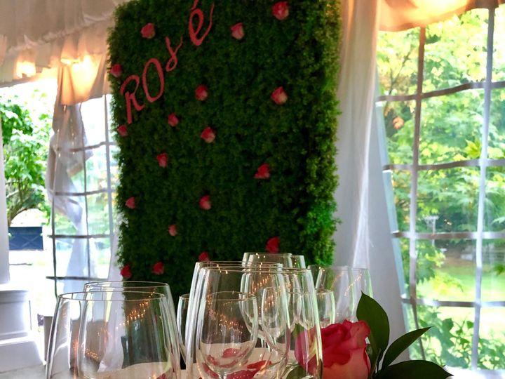 Tmx Rose Wine Dinner 2 51 57702 1561573769 Andover, MA wedding venue