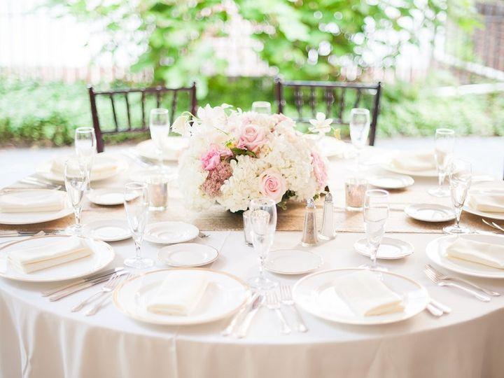 Tmx Tent Low Centerpiece 51 57702 1561740070 Andover, MA wedding venue