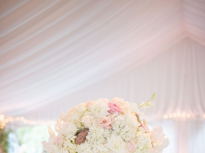 Tmx Tent Tall Centerpiece 51 57702 1561740034 Andover, MA wedding venue