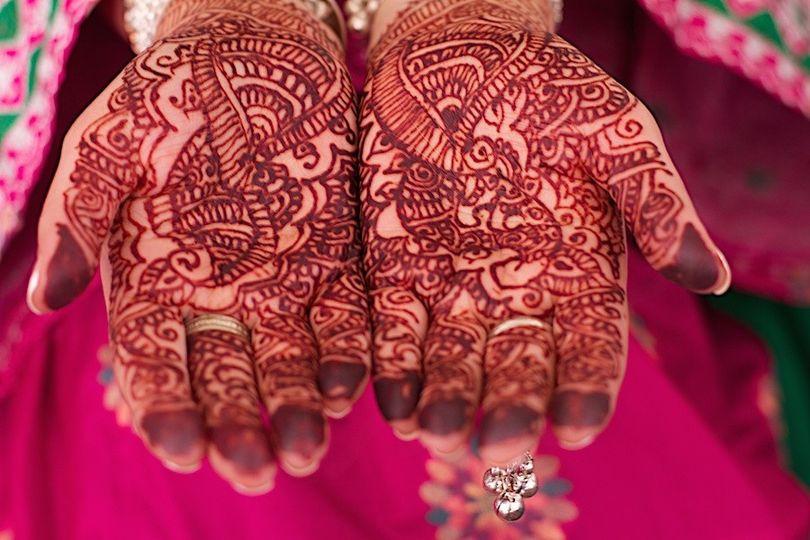 pakeeza weddings 002
