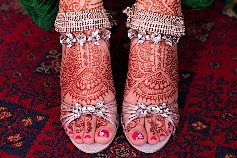 pakeeza weddings 003