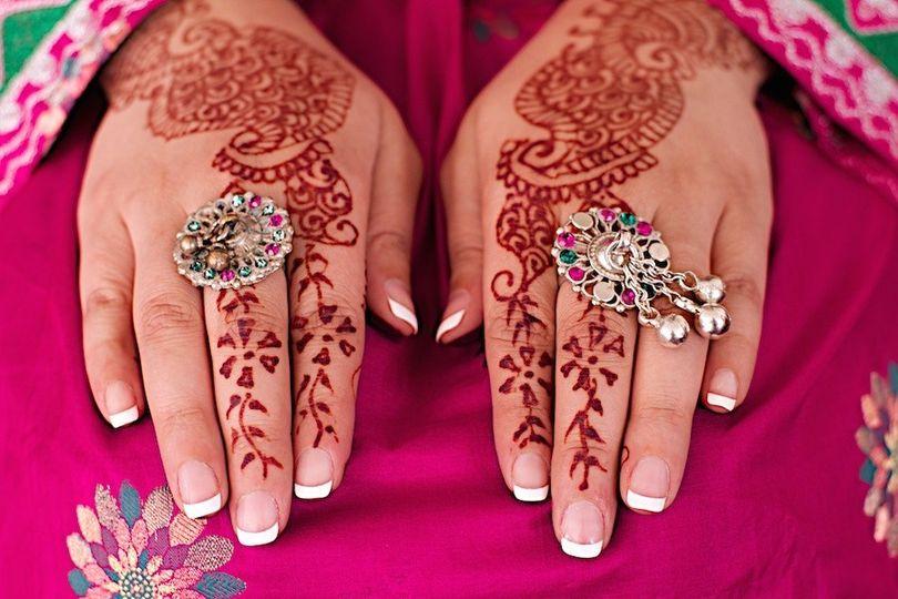 pakeeza weddings 004