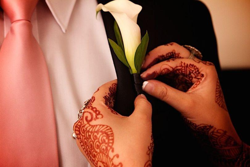 pakeeza weddings 014
