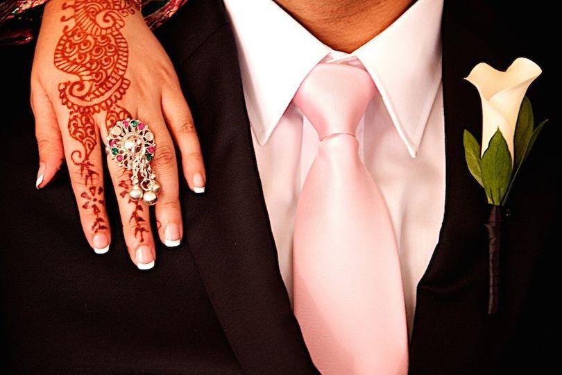 pakeeza weddings 018