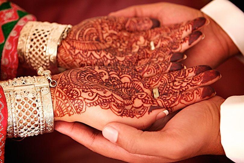pakeeza weddings 019