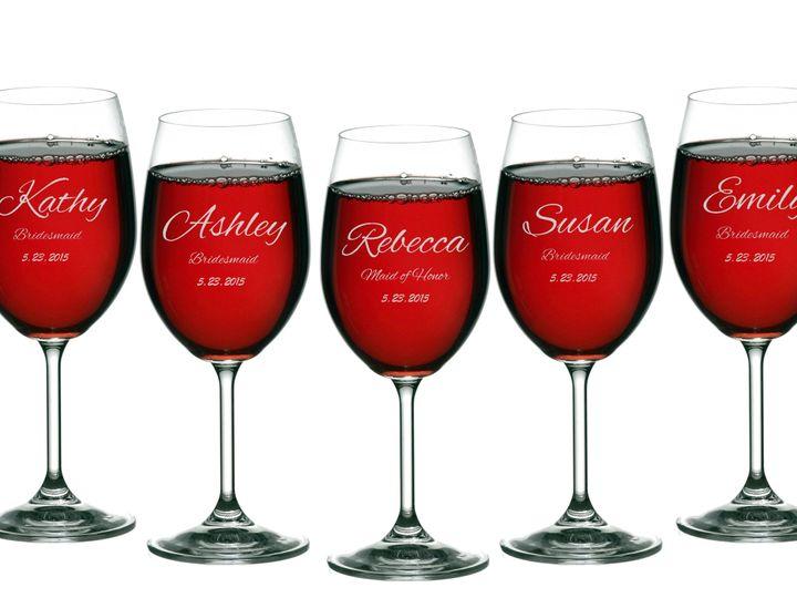 Tmx 1459455721356 Wineglassfullalex Copy Lebanon wedding favor