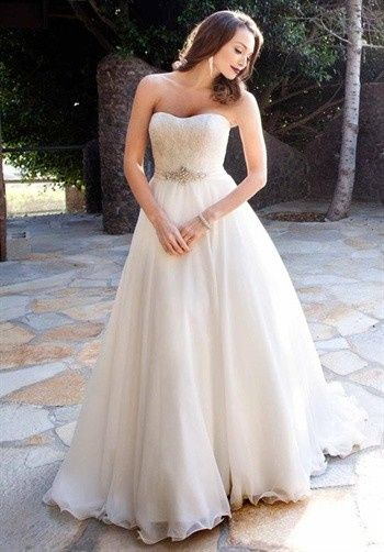 Tmx 1397413232727 K Everett wedding dress