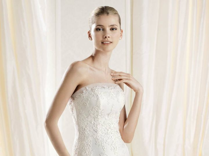 Tmx 1397683642506 Lsidiart Everett wedding dress