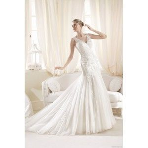 Tmx 1397683670431 Lsihri Everett wedding dress