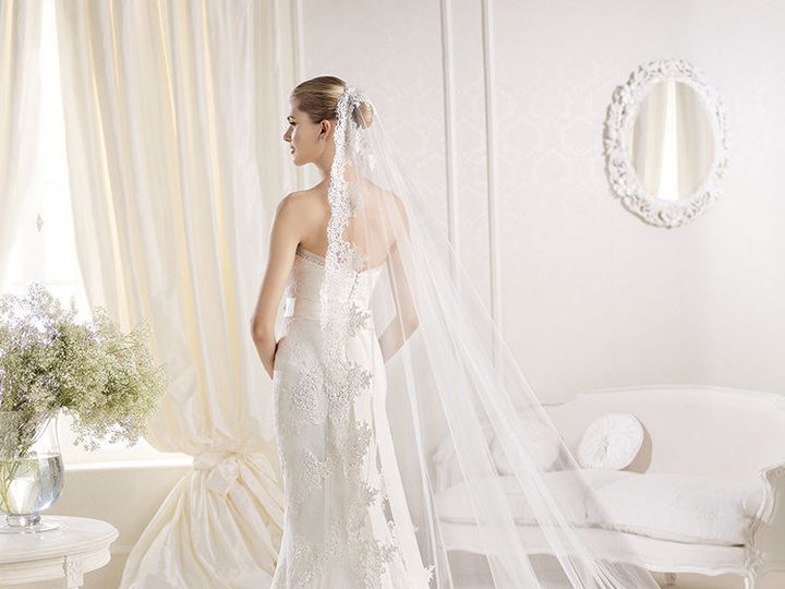 Tmx 1397683737612 Lsimery Everett wedding dress