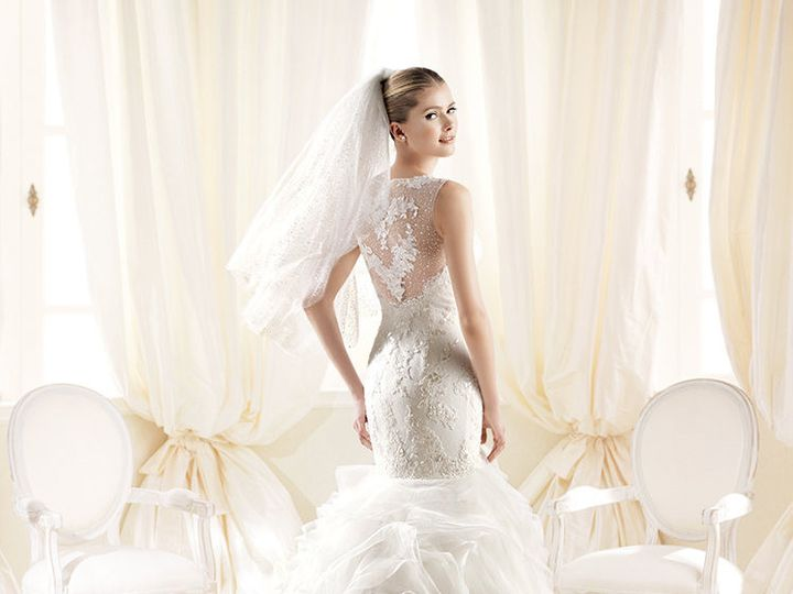 Tmx 1397683745607 Lsinatt Everett wedding dress