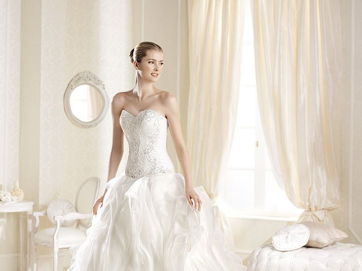 Tmx 1397683762600 Lsinaya Everett wedding dress